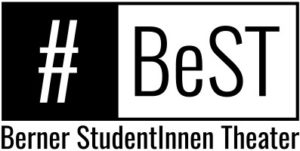 Berner StudentInnen Theater